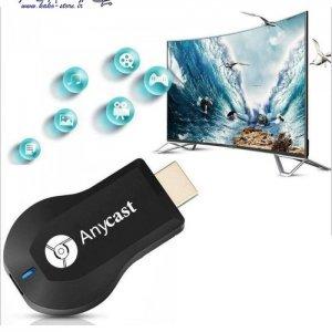 دانگل AnyCast M9 HDMI