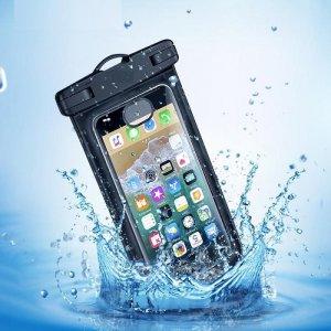 کيف ضد آب WaterProof case