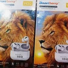 ایرپاد اورجینال Smart Berry H30